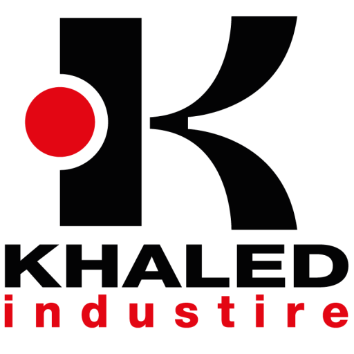cropped-logo-Khaled-indutrie-01.png