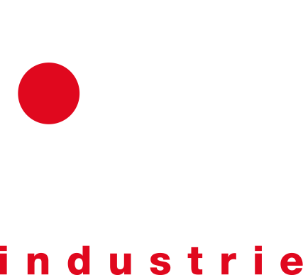 logo Khaled industrie